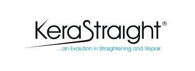 kerastraight-image