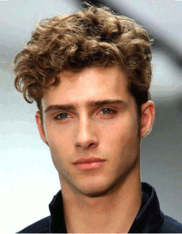 Men S Hairstyle Trends Autumn 2016